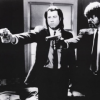 Pulp Fiction og Google Wave