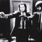 Pulp Fiction og Google Wave