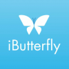 iButterfly-logo